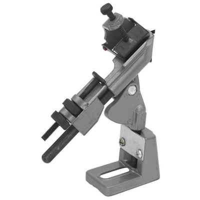 SMS01 Sealey Drill Bit Sharpener Grinding Attachment [Grinders Accessories]