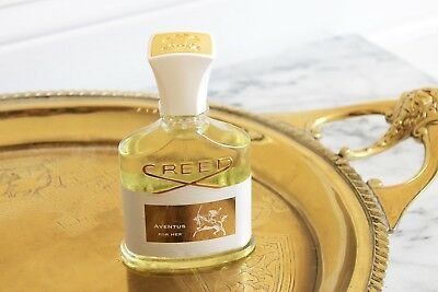 Profumo Eau De Parfum Creed Aventus For Her