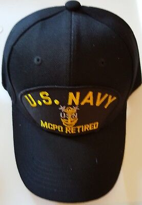 4fbd5be600c U.S. NAVY MCPO (MASTER CHIEF PETTY OFFICER) RETIRED Military Ball ...