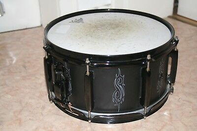 """Pearl Snare 13"""" x 6,5"""""""