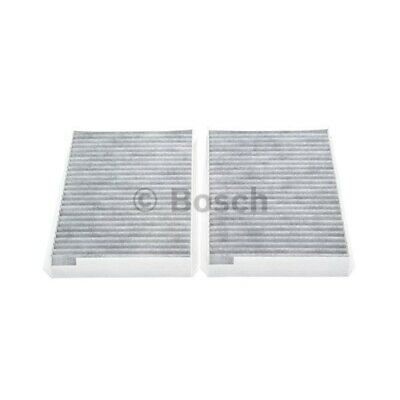 Bosch 1 987 432 304 Filtre Air De LHabitacle