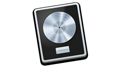 Logic Pro X Software Download Full version - Latest - Cheapest price on site!!