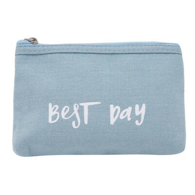 Girl Travel Cosmetic Bag Women Multifunction Makeup Pouch Toiletry Case LD
