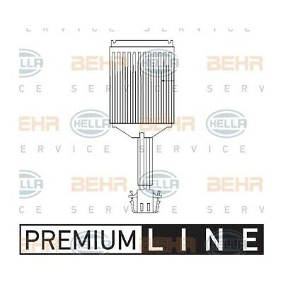 Behr Line Hella RégulateurPulseur Habitacle 011Premium 5ds 351 D'air Service 320 PkXiwuOlZT
