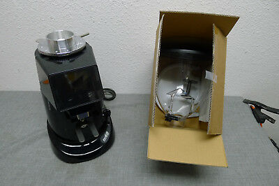 Reneka RM60 Commerical Coffee Grinder '