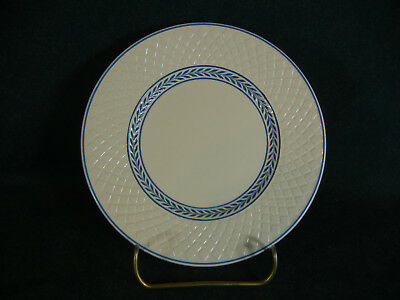 "Copeland Spode Blue Elaine 6"" Bread and Butter Plate(s)"