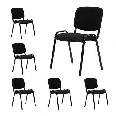 Guest Chair Reception Chairs Conference Chairs Stack Meeting Chair Side Chairs