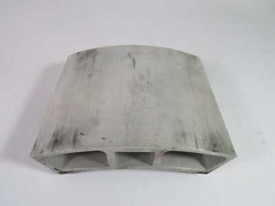 Eaton 414513 14VC 500 Friction Shoe Assembly ! WOW !