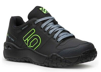 Five Ten (Sam Hill) 3 Bike Schuh Hill Streak, Nagelneu und Original !!!!!!!!