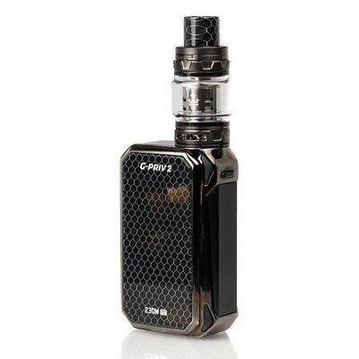 Smok g priv 2 luxe edition In OVP