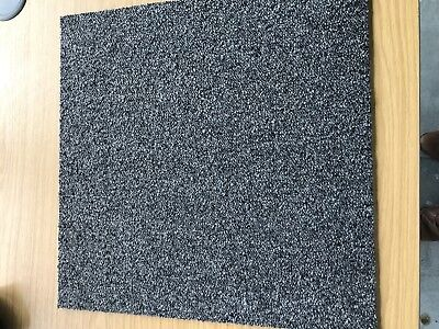 Millions Of industrial Carpet Tiles, Lots Of Colours