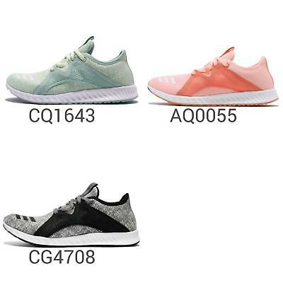 sports shoes 09e00 f5ac8 adidas Edge Lux 2 W Womens Running Training Shoes Bounce Sneakers Pick 1
