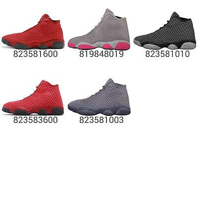 7b86d1ba8345 Nike Jordan Horizon Mens Womens Kids Youth Basketball Shoes AJ13 Sneakers  Pick 1