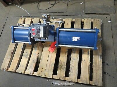 SMC CRB1BW20-90S ROTARY Actuator NEW NOS - $29 99 | PicClick