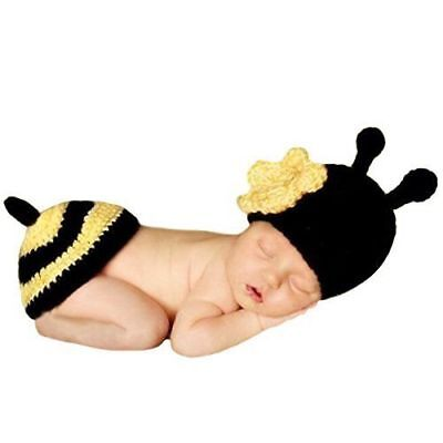 Cute Baby Clothing Outfit for newborn photography Photo Props A00