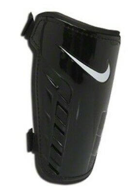 Nike Park  Shinpads Ankles Guards Youth Mens Med