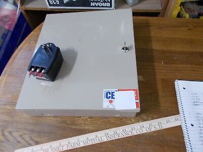 Honeywell NetAXS Model NS2 NS2+ 2 Door Access control panel