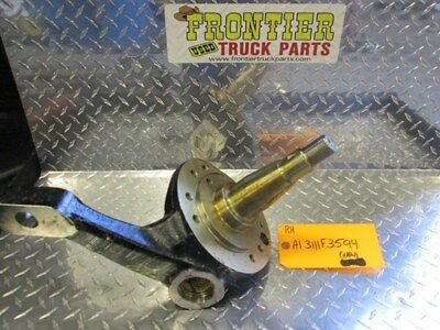 Meritor  Spindle A1 3111F3594 (401-15011)