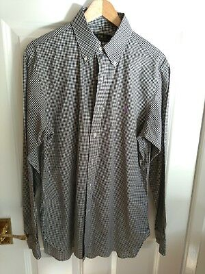 Ralph lauren shirt 15.5 Collar