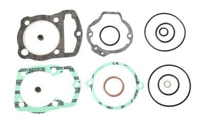 Athena Top End Gasket Kit #P400210600200 Honda XR200R/XR200/XL200R/TLR200 Reflex