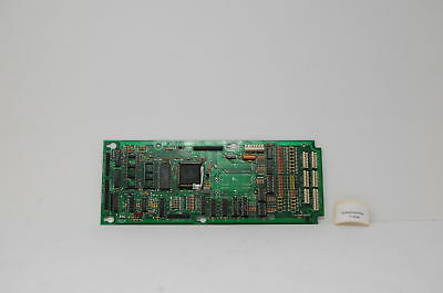 WPC MPU Board Williams / Bally Flipper (P4586)