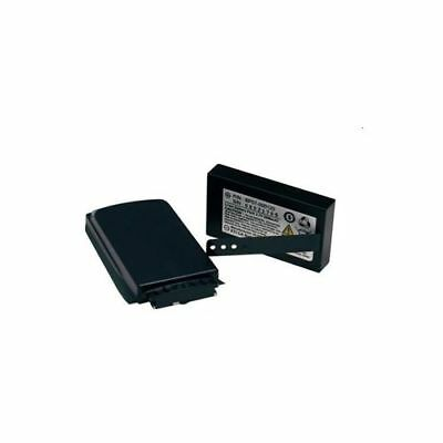 Datalogic Memory large Battery Capacity schwarz