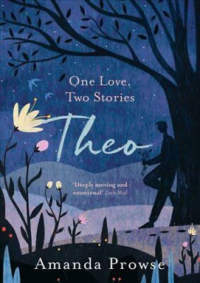 Theo by Amanda Prowse 9781788542128 (Paperback, 2018)