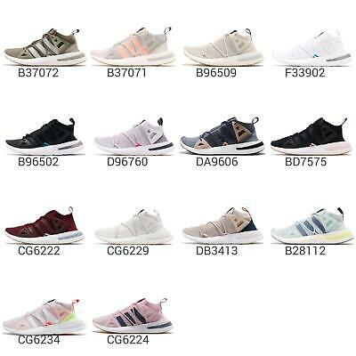 san francisco ee918 76e4d adidas Originals ARKYN  PK W BOOST Womens Running Shoes Sneakers Pick 1