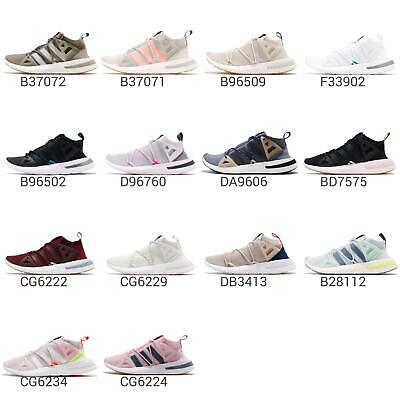 san francisco 8644b 3fb4e adidas Originals ARKYN  PK W BOOST Womens Running Shoes Sneakers Pick 1