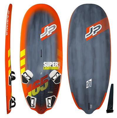 Surfboard JP Super Lightwind PRO 2018