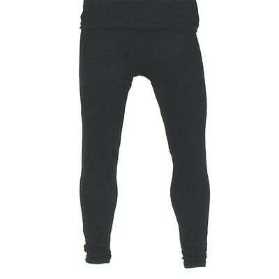 Duofold Exped Varitherm Tight Women's Black Small