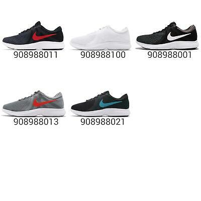 d99f9d075e1b6 NIKE REVOLUTION 4 IV Men Running Shoes Sneakers Trainers Pick 1 ...