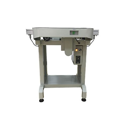 Neoden J08 SMT PCB Conveyor (pre-paid tariffs)
