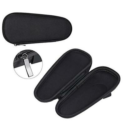 Hard Case Carrying Travel Bag for Braun Series Shaver Men Razor BS