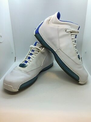 hot sale online 62ce4 3d8af 2003 Air Jordan 18 (XVIII) Low, Size 12 Men