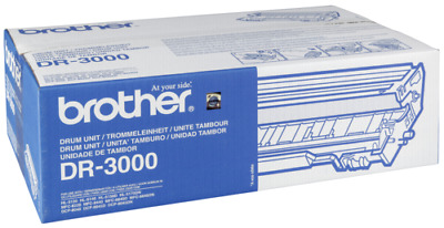 Brother DR-3000 Drum Unit NEW
