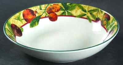 Royal Doulton AUGUSTINE All Purpose Cereal Bowl 1252782