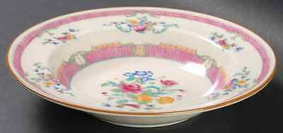 Royal Doulton THE CHARLOTTE Rimmed Soup Bowl 552706