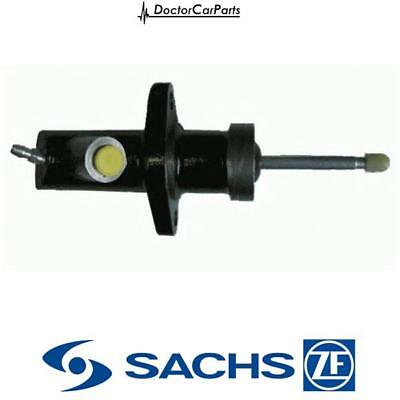 Clutch Slave Cylinder For Mitsubishi L200 Pick Up B40-2.5DID 03//2006-2015