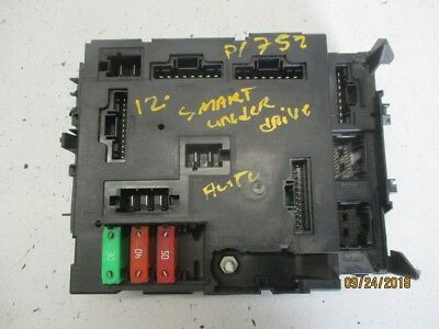 oem fuse box 2005 f550 all about wiring diagram u2022 rh selectyourstyle co