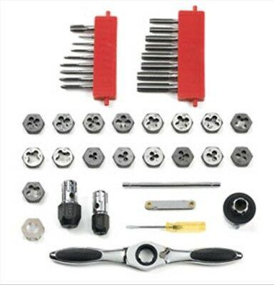 KDT3483 GearWrench