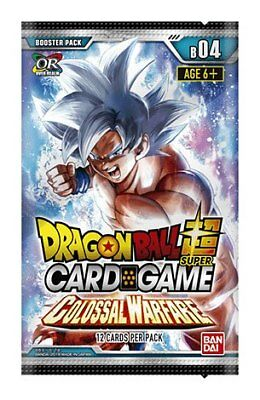 Yu-Gi-Oh! - Extreme Victory - Booster Display (24 lose Booster) - Deutsch