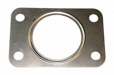 Turbo Charger Gasket Seal FOR RANGE ROVER CLASSIC 2.5 89->94 Diesel Elring
