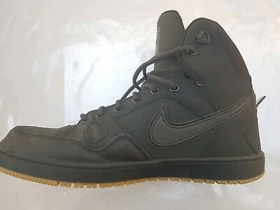 BASKET Of NIKE SON Of BASKET Force Mid Winter EUR 65,00   PicClick FR 506cab