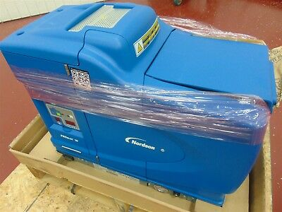 Nordson 1022236 Problue 10 Hot Melt Adhesive Melter 6H/G
