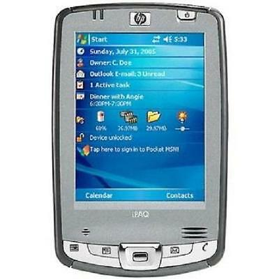 Bluetooth software for pocket pc.