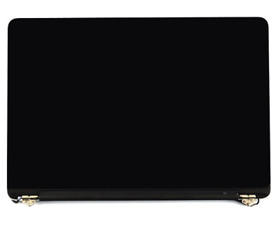 "15"" for Macbook Pro A1398 Retina Display LCD Screen Assembly Mid 2015 EMC 2910"