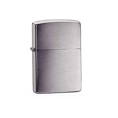 Zippo High Polish Chrome 250 - 250