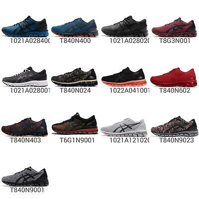 size 40 ac6db 1549b ASICS GEL-QUANTUM 360 Knit / CM / 2 / 4 / Shift MX Men Running Trainers  Pick 1