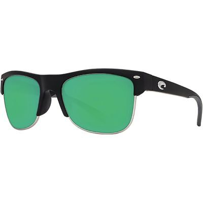 Costa Pawleys Polarized 580P Sunglasses